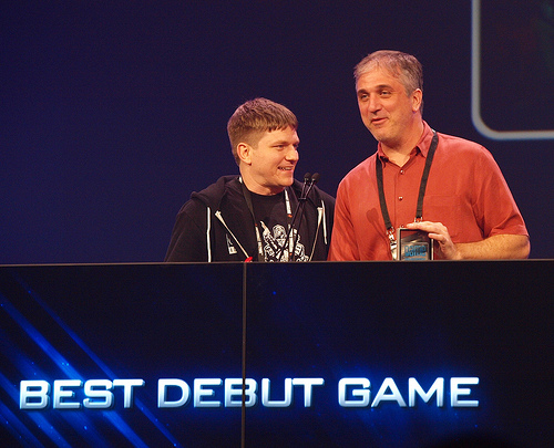 Gdc2010 awards01