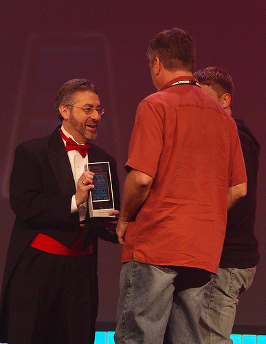 Gdc2010 awards02