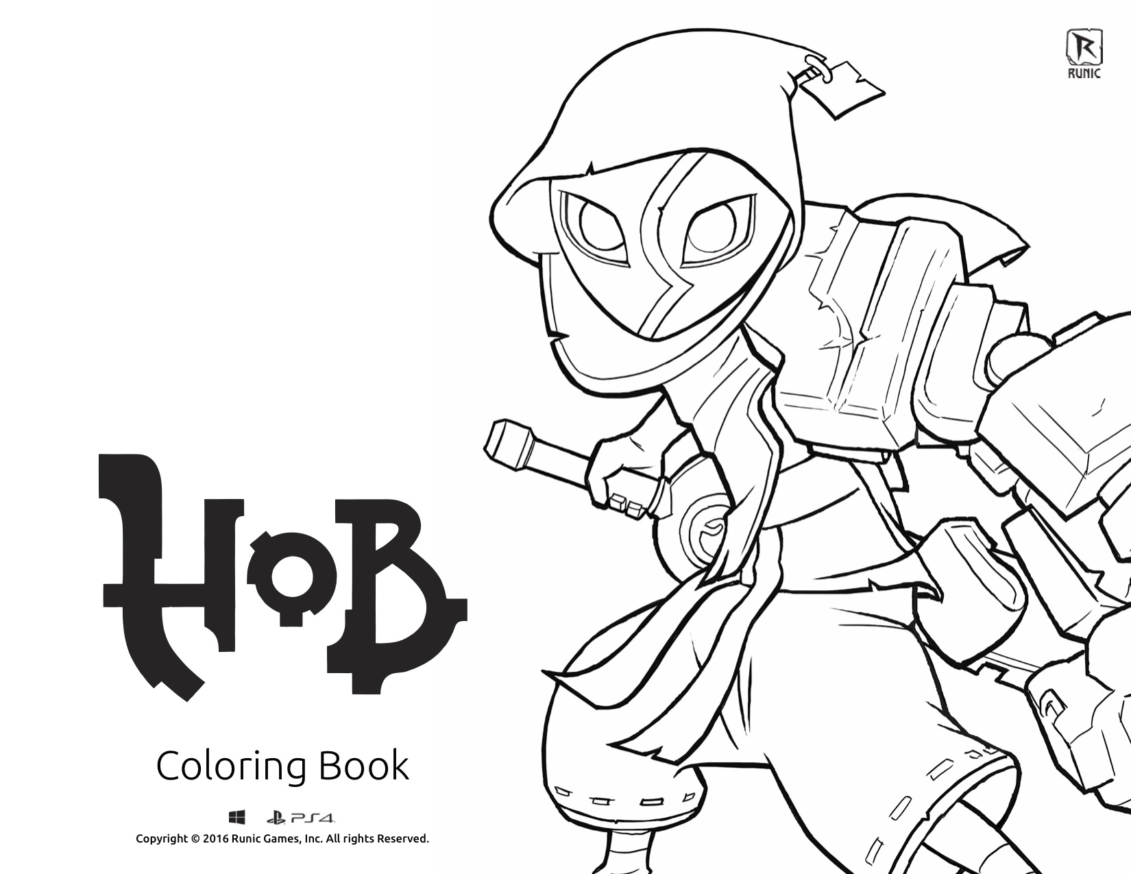 5100 Colouring Book Reddit Best HD