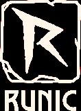 Logo vertical@2x